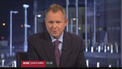 local-elections-2011-bbc-wales-24250