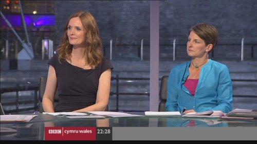 local-elections-2011-bbc-wales-24251