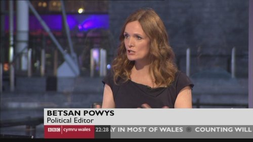 local-elections-2011-bbc-wales-24252