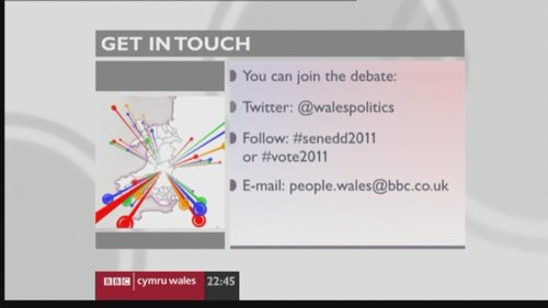 local-elections-2011-bbc-wales-24253