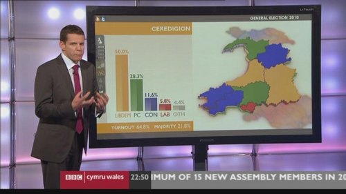 local-elections-2011-bbc-wales-24256
