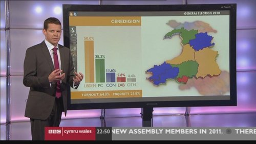 local-elections-2011-bbc-wales-24257