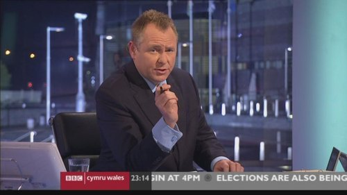 local-elections-2011-bbc-wales-24258