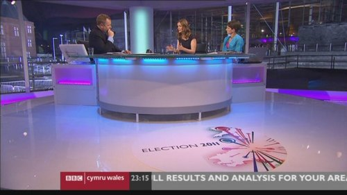 local-elections-2011-bbc-wales-24259