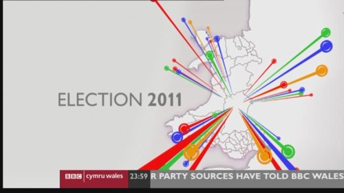 local-elections-2011-bbc-wales-24260