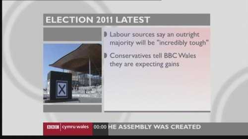local-elections-2011-bbc-wales-24261