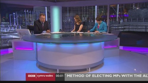local-elections-2011-bbc-wales-24262
