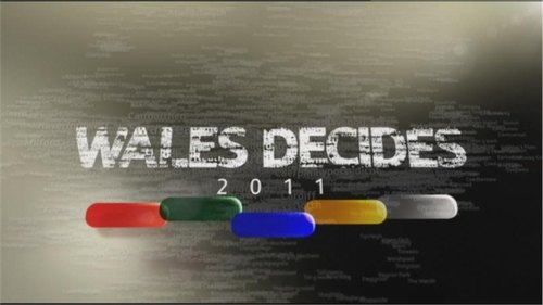 local-elections-2011-itv-wales-30774
