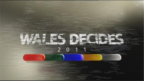 local-elections-2011-itv-wales-30775