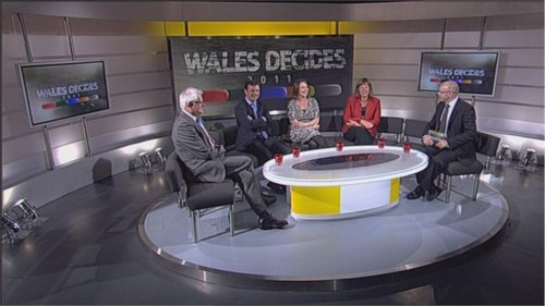 local-elections-2011-itv-wales-30776