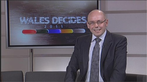 local-elections-2011-itv-wales-30777