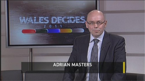 local-elections-2011-itv-wales-30778