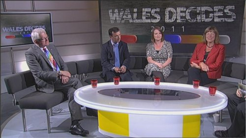 local-elections-2011-itv-wales-30780