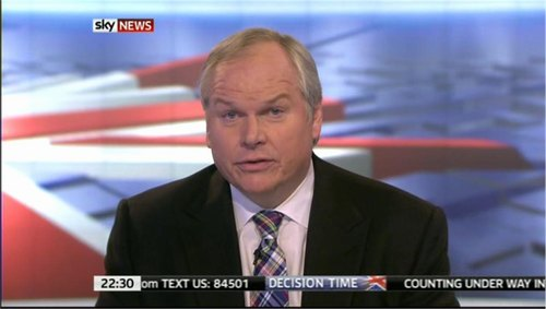 local-elections-2011-sky-news (1)