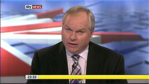 local-elections-2011-sky-news (11)