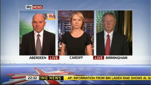 local-elections-2011-sky-news (12)