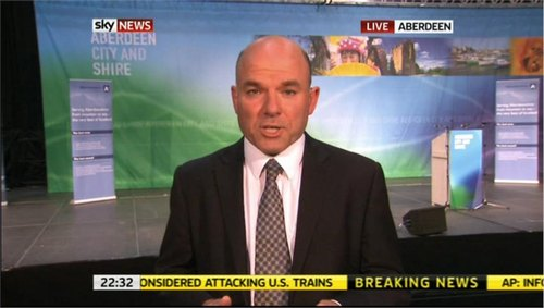 local-elections-2011-sky-news (13)