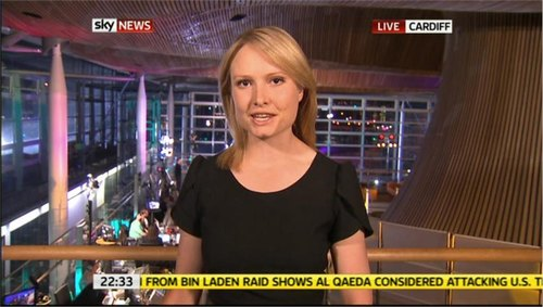 local-elections-2011-sky-news (14)