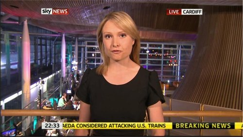 local-elections-2011-sky-news (15)