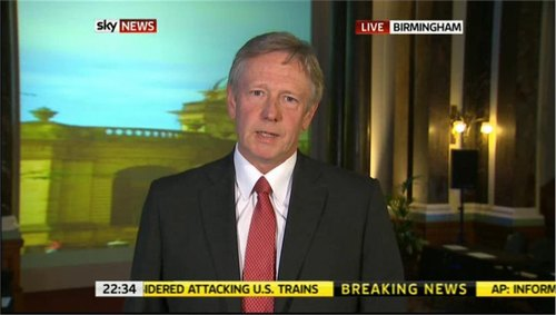 local-elections-2011-sky-news (16)