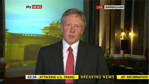 local-elections-2011-sky-news (17)