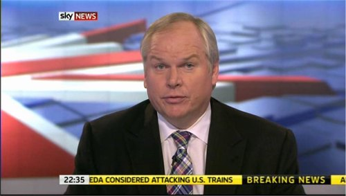 local-elections-2011-sky-news (18)