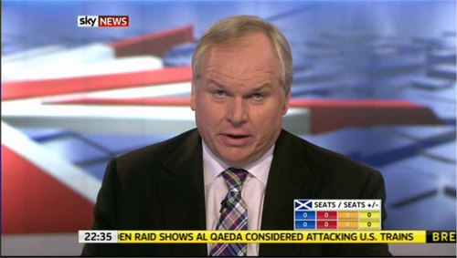local-elections-2011-sky-news (19)