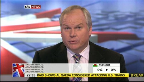 local-elections-2011-sky-news (20)