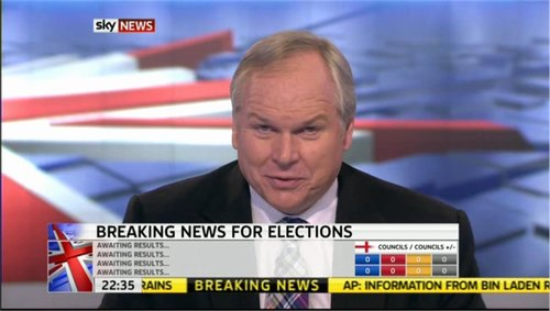 local-elections-2011-sky-news (21)