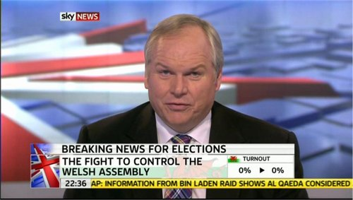 local-elections-2011-sky-news (22)