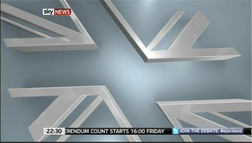 local-elections-2011-sky-news (3)