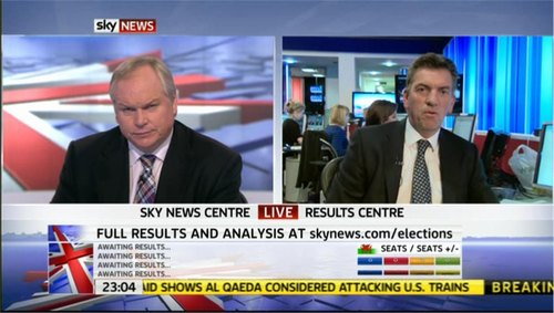 local-elections-2011-sky-news-33515
