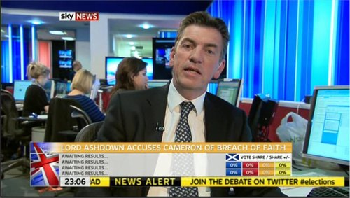local-elections-2011-sky-news-33516