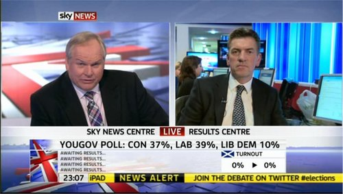 local-elections-2011-sky-news-33517