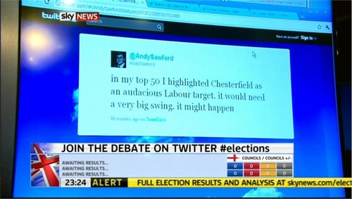 local-elections-2011-sky-news-33519