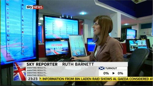 local-elections-2011-sky-news-33520