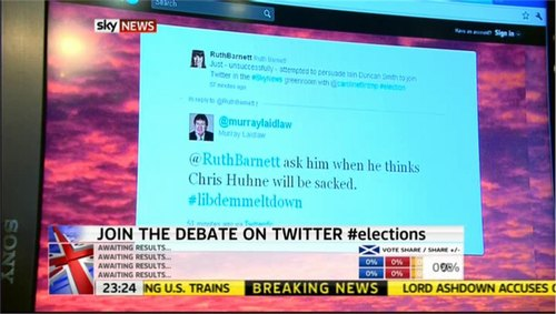 local-elections-2011-sky-news-33521
