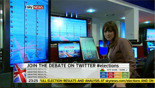 local-elections-2011-sky-news-33522