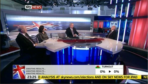 local-elections-2011-sky-news-33523