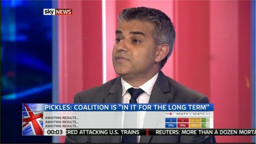 local-elections-2011-sky-news-33526