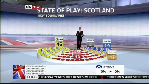 local-elections-2011-sky-news-33527