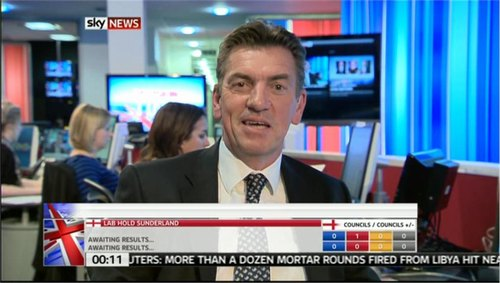 local-elections-2011-sky-news-33529
