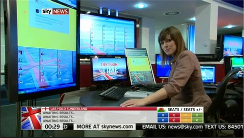 local-elections-2011-sky-news-33530