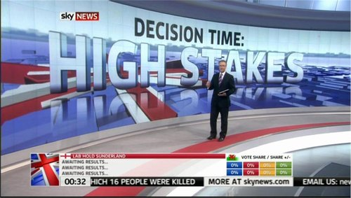 local-elections-2011-sky-news-33531