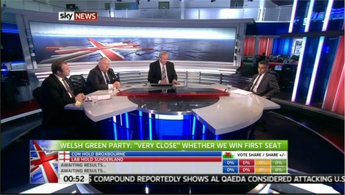 local-elections-2011-sky-news-33533