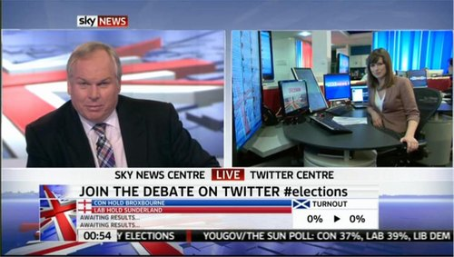local-elections-2011-sky-news-33534