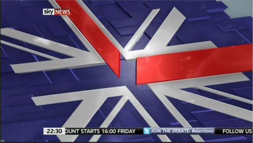 local-elections-2011-sky-news (4)