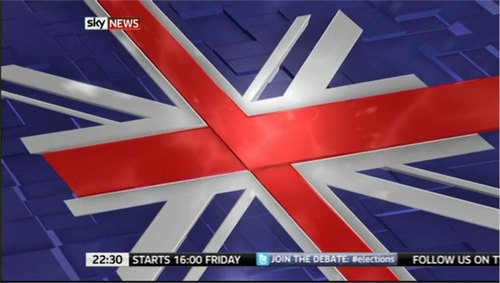 local-elections-2011-sky-news (5)