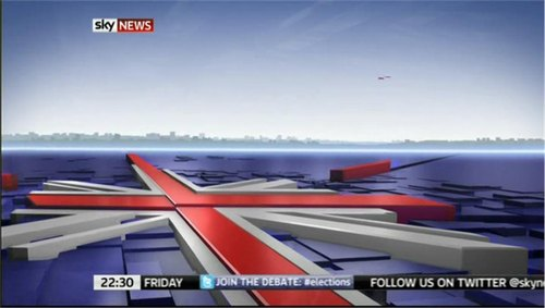 local-elections-2011-sky-news (6)