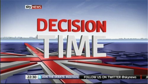 local-elections-2011-sky-news (7)